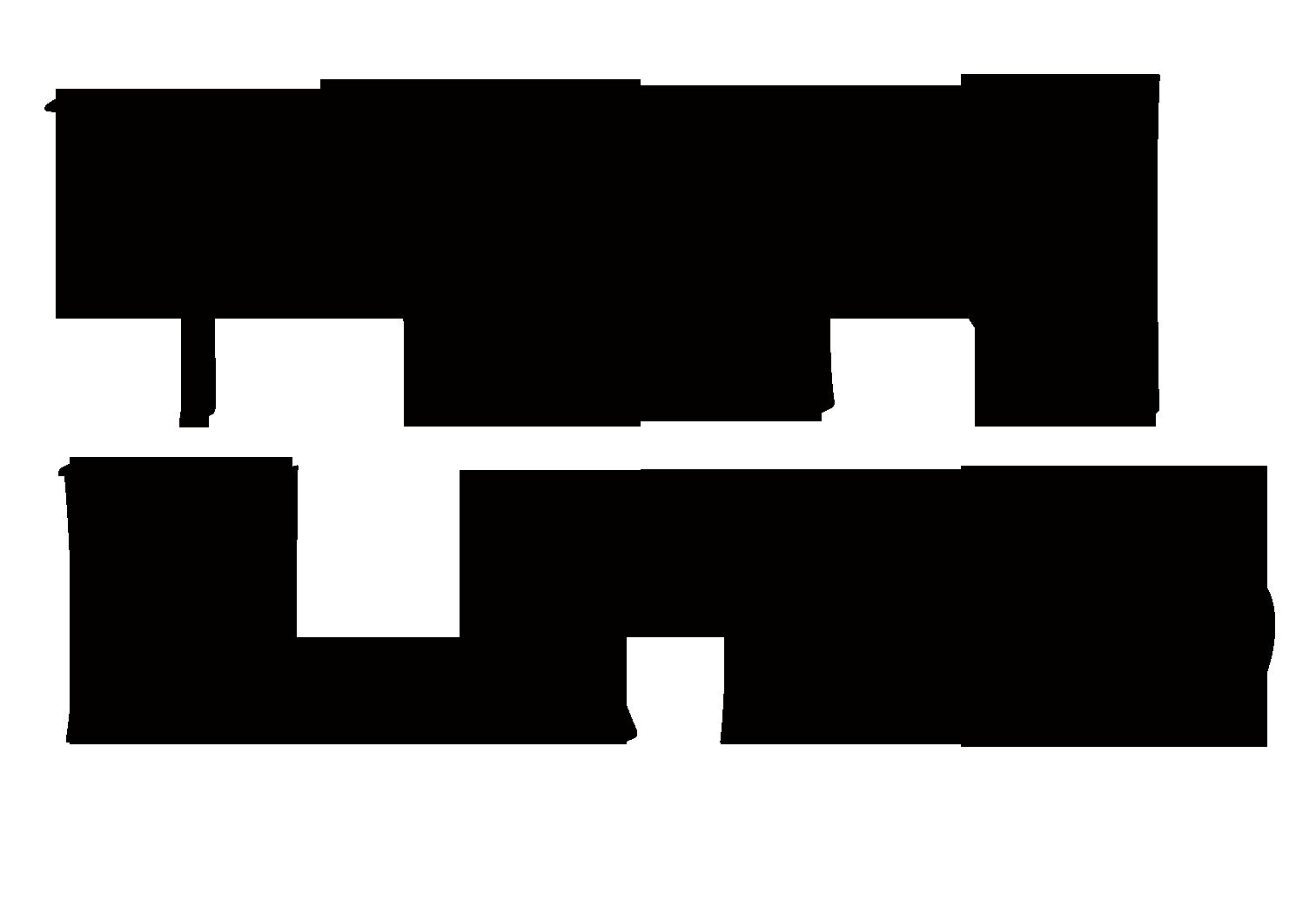 Toni Pilates